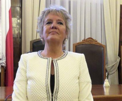 Silvana Donoso