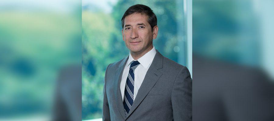 Luis Opazo, gerente de Asociación de Bancos, sobre portabilidad financiera