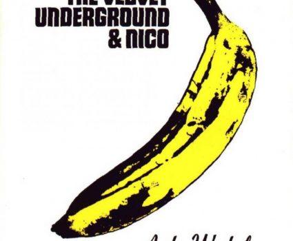 the-velvet-underground-the-velvet-underground-nico-1