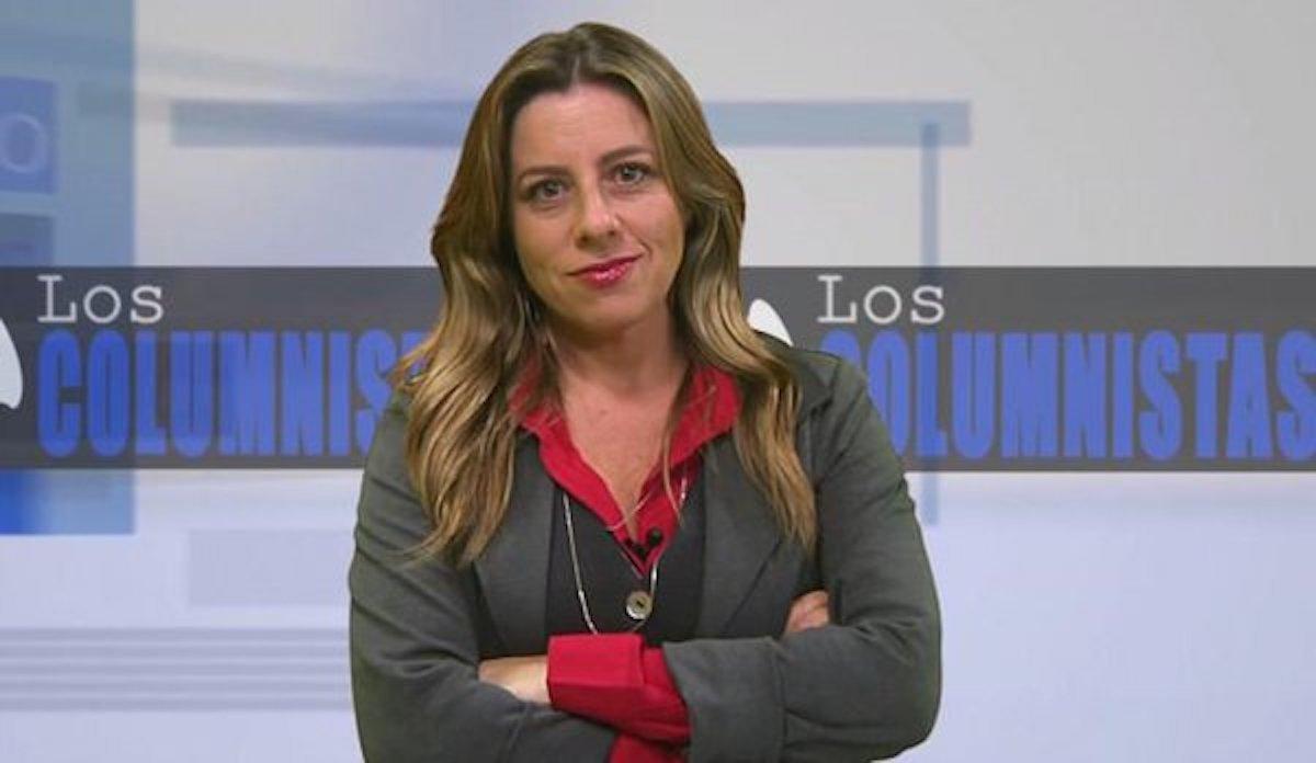 Teresa-Marinovic