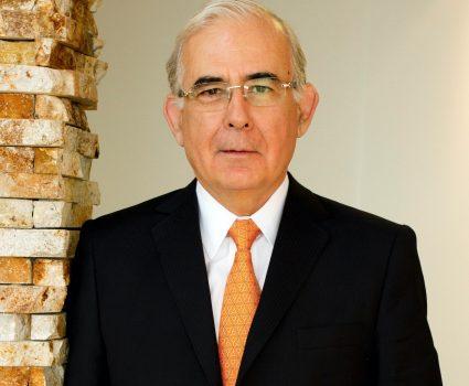 Presidente de Sonami por royalty