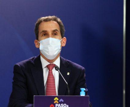 Felipe Alessandri