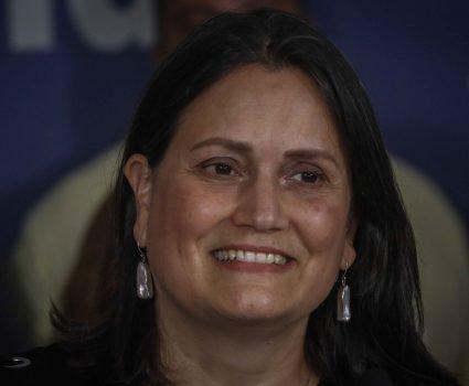 Laura Albornoz