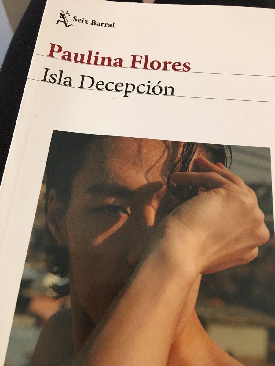 Foto: Twitter Claudia Apablaza