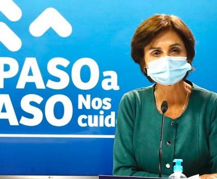 Paula Daza