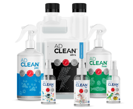 AdClean