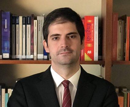 Daniel-Rodriguez-Agencia-de-Calidad-de-la-Educacion.1