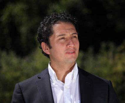 Diego-Ancalao
