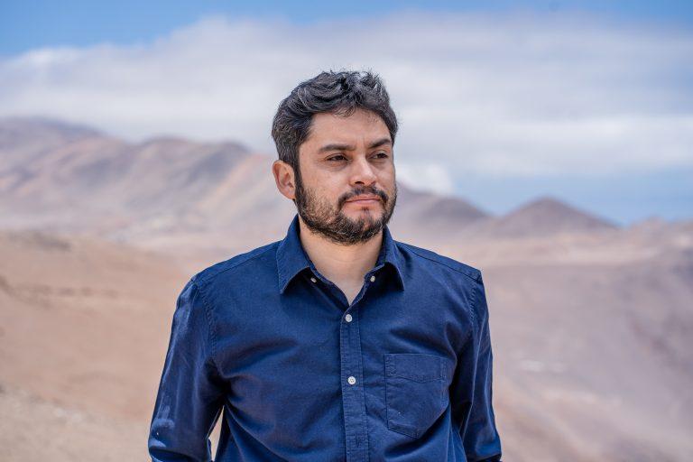 Gobernador de Atacama