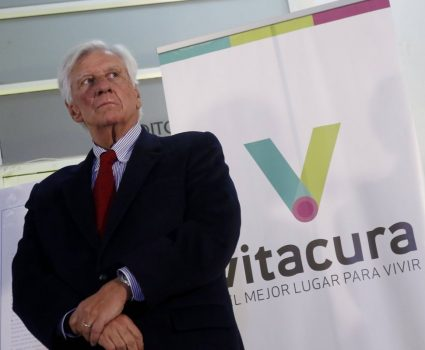 Raúl Torrealba
