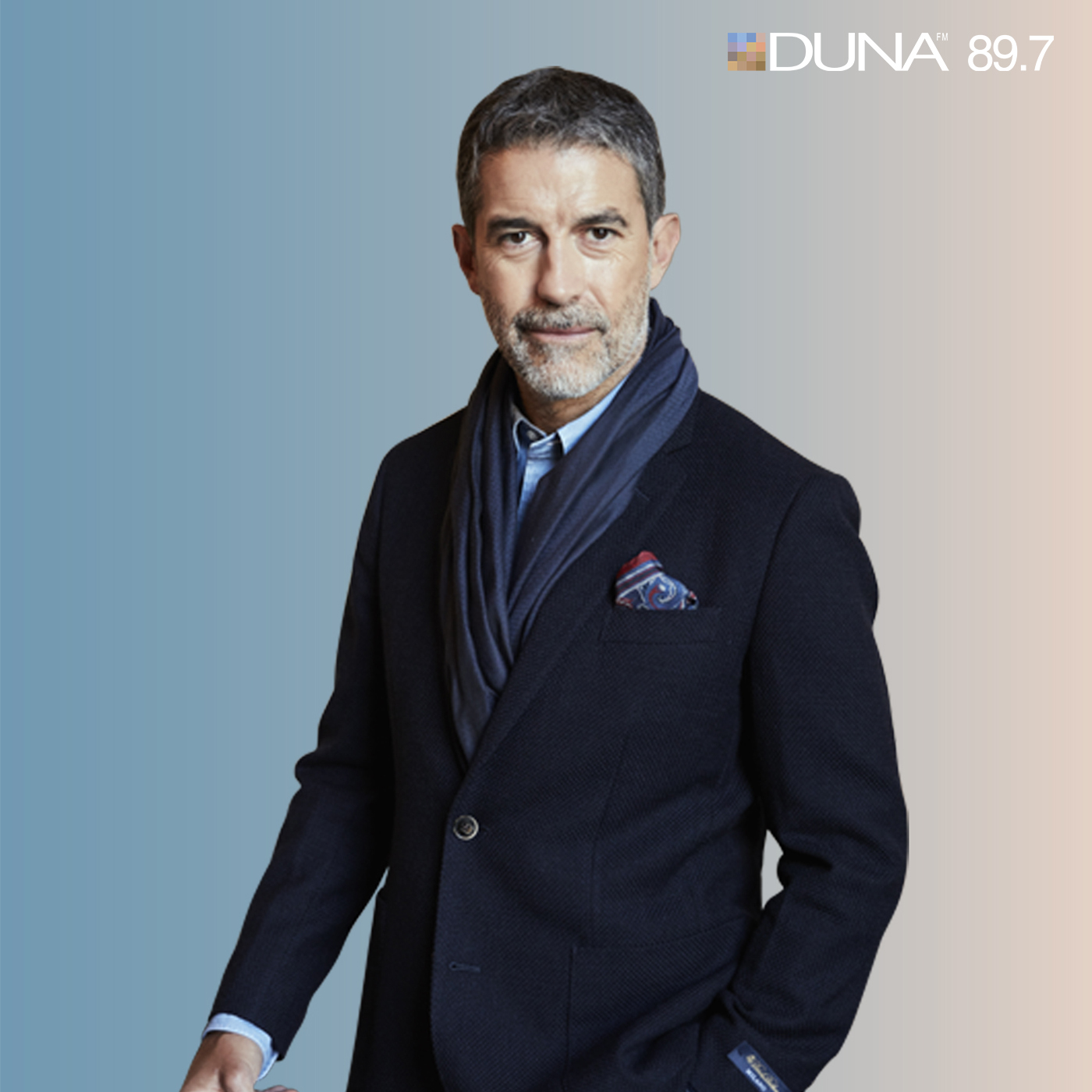 Radio Duna - Aire Fresco