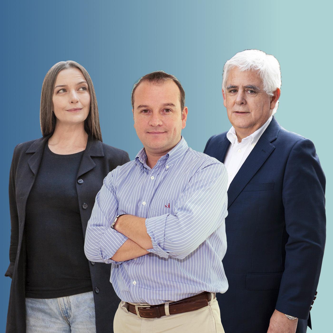 Radio Duna | Duna en Punto