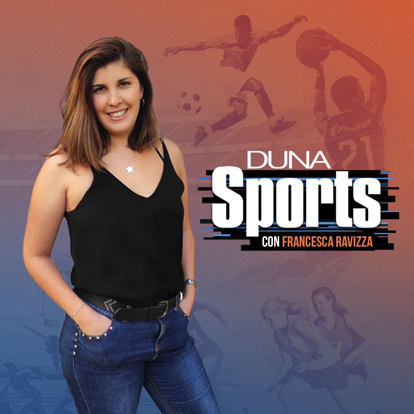 Radio Duna | Duna Sports