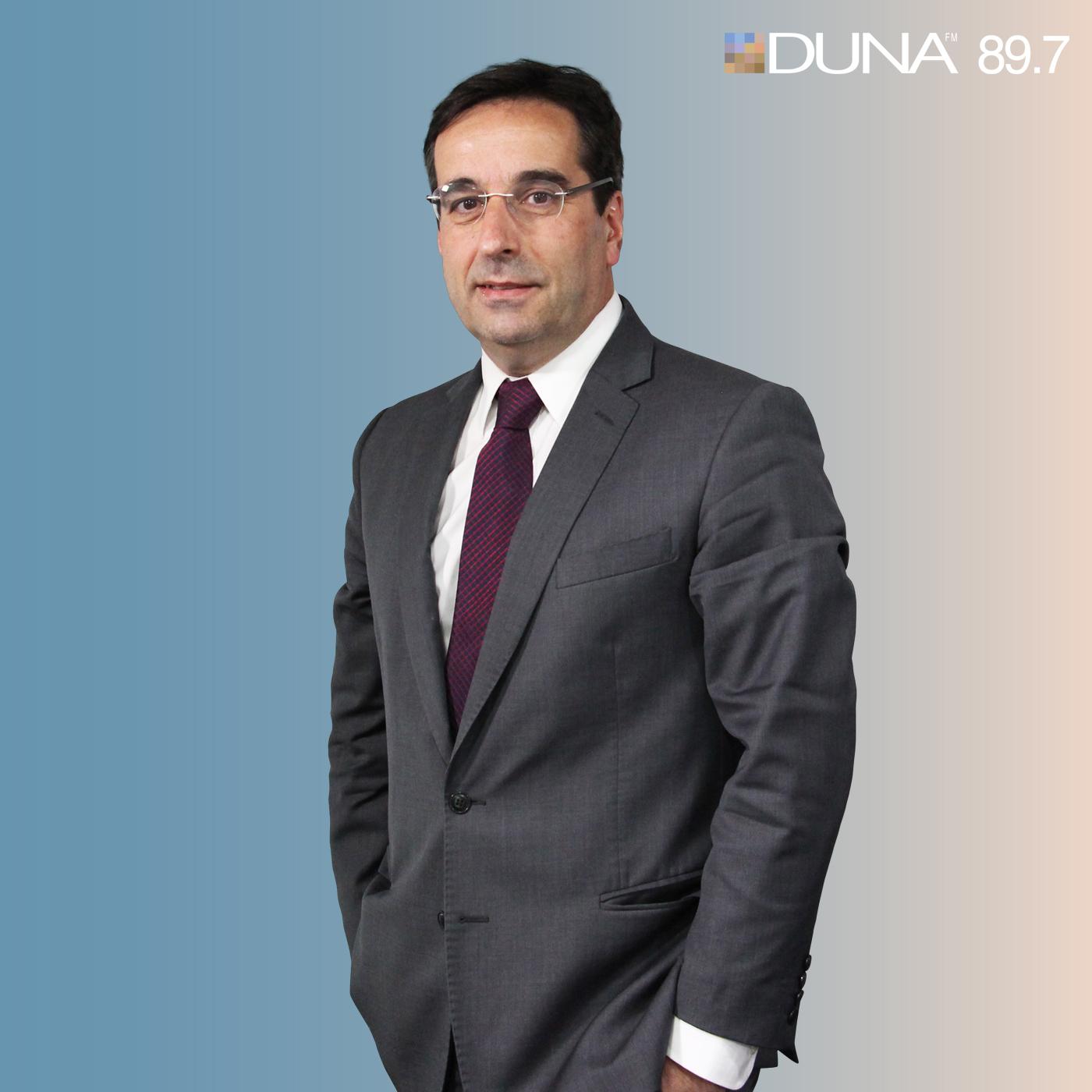 Radio Duna - Enfoque Duna