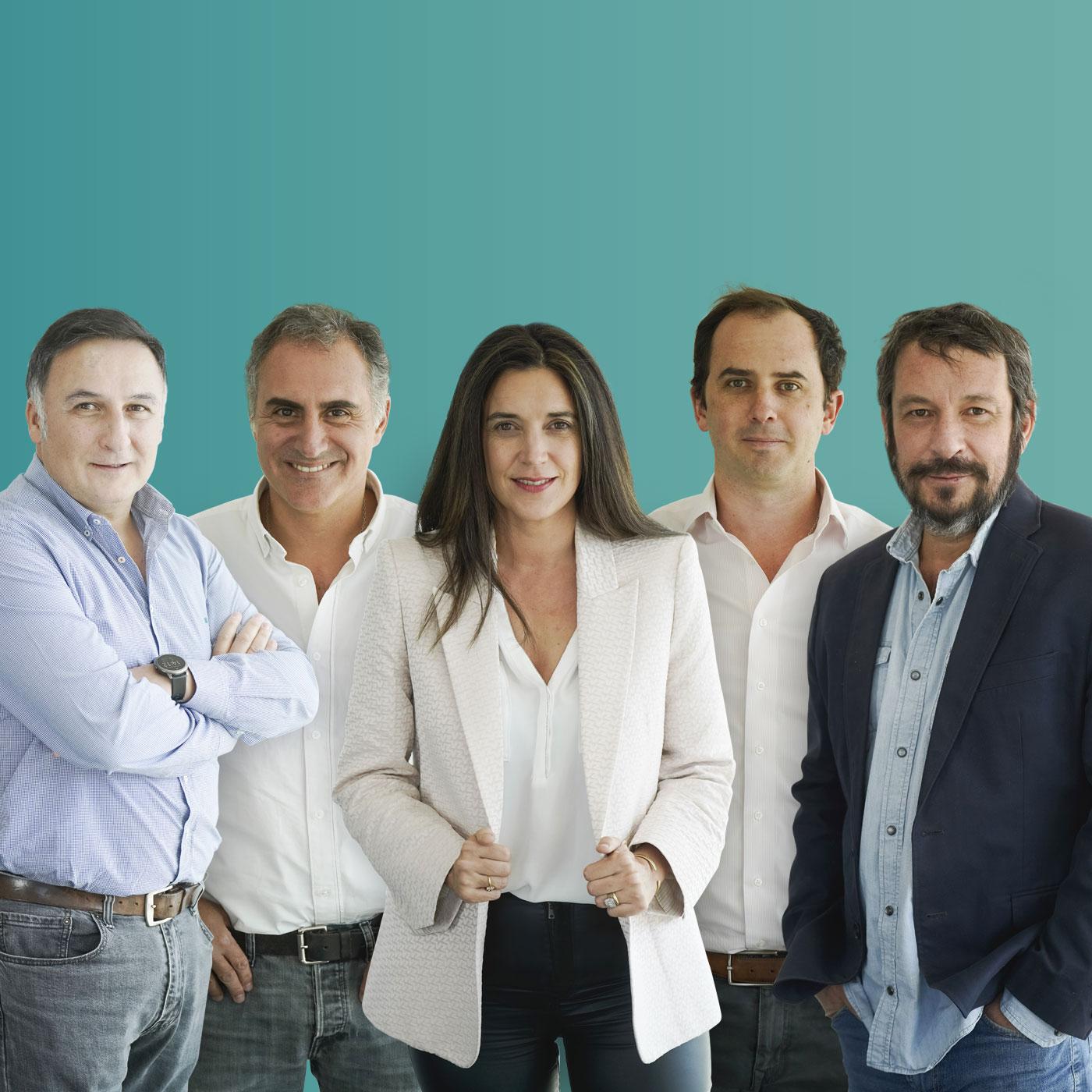 Radio Duna - Información Privilegiada