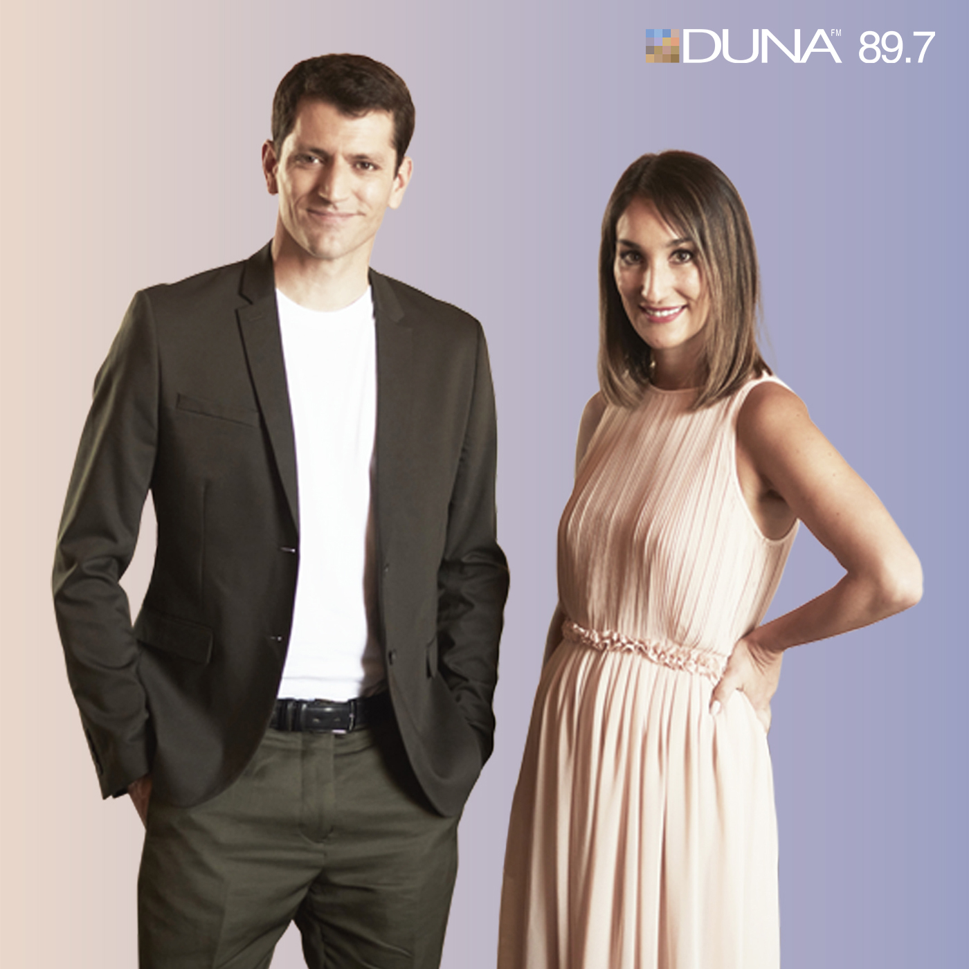 Radio Duna - Noticias en Duna